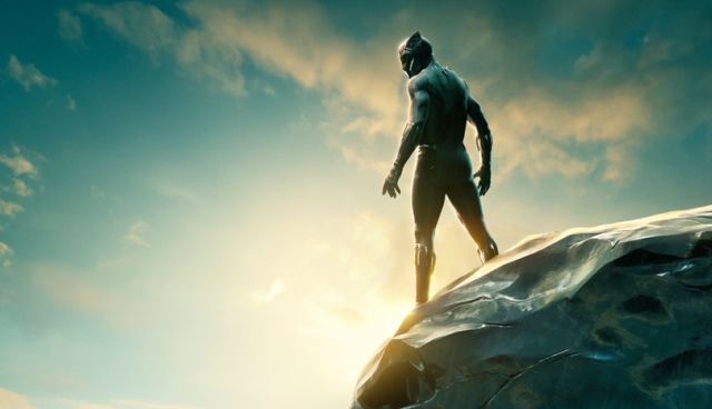 #BLACKPANTHERSOLIT: A Teaser Trailer Breakdown