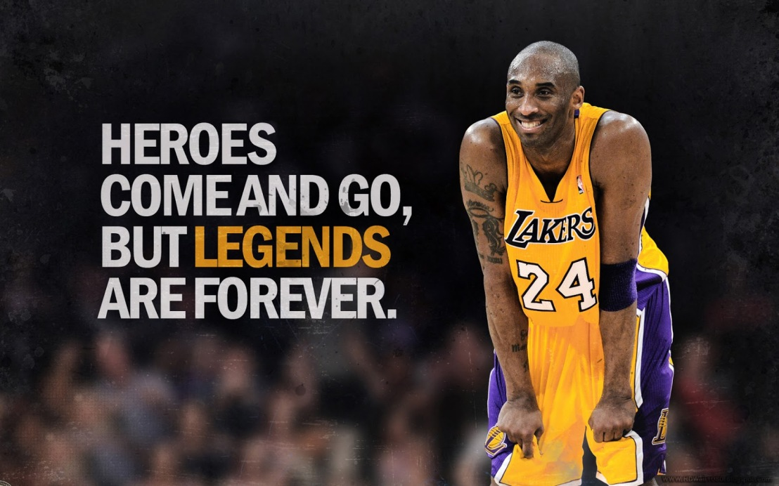 Memorializing the Mamba