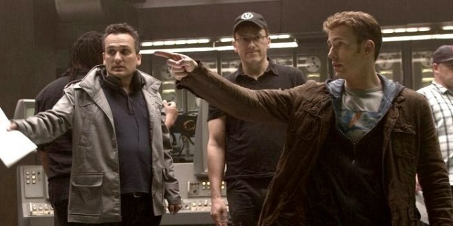 wintersoldier-russos-evans-onset