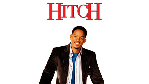 DOES IT HOLD UP? #4 –HITCH